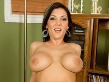 Tits & Tats